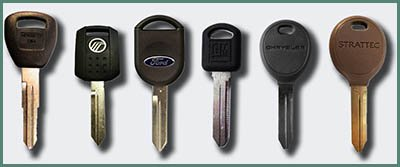 Baldwin Locksmith Store Fort Worth, TX 817-458-3307